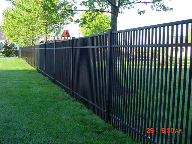 Free Estimate Fence Contractors Montgomery County Pa
