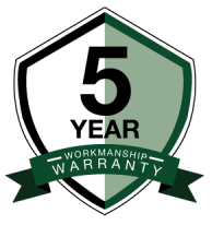warranty-shield